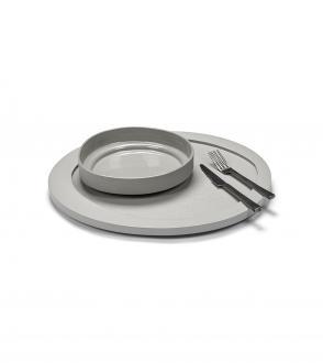 assiette creuse inner circle maarten baas