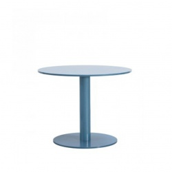 ROUND TABLE S - VALERIE OBJECTS