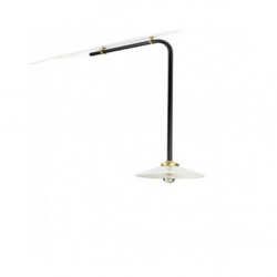 Ceiling Lamp - VALERIE OBJECTS