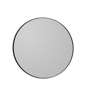Miroir Circum
