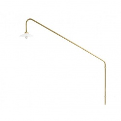 Lampe hanging - VALERIE OBJECTS