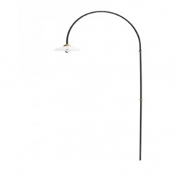 Lampe Hanging N°2 - VALERIE OBJECTS