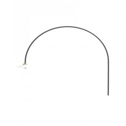 Lampe Hanging N°3 - VALERIE OBJECTS