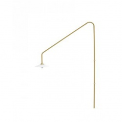 Lampe Hanging N°4 - VALERIE OBJECTS
