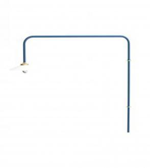 Lampe Hangin N°5 - VALERIE OBJECTS
