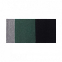 Tapis Billie - VALERIE OBJECTS