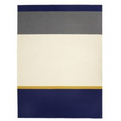 Tapis Lucy - VALERIE OBJECTS