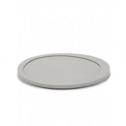 Assiette Tray - VALERIE OBJECTS