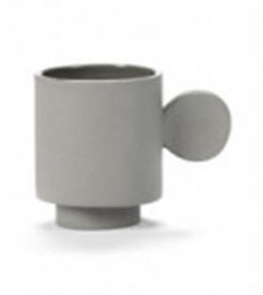 Tasse Espresso - VALERIE OBJECTS