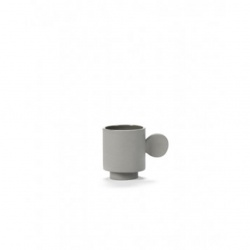 Tasse Espresso - VALERIE OBJECTS