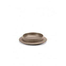 Bol / Assiette Dishes to dishes Low - VALERIE OBJECTS