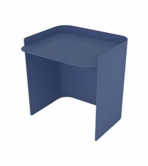 Table basse Flor - H 42,5 cm