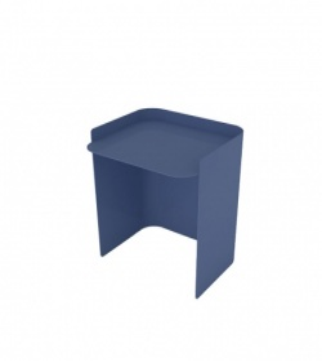 Table basse Flor - H 35,5 cm
