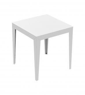 Table Zef - 70x70 cm