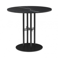 Table TS Column - Diamètre 80cm