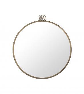 Miroir Randaccio - Diamètre 60cm