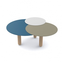 Table Basse Cers