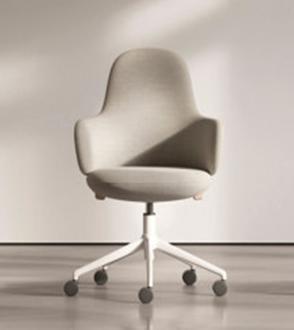 Chaise de Bureau LAN - Dossier Standard