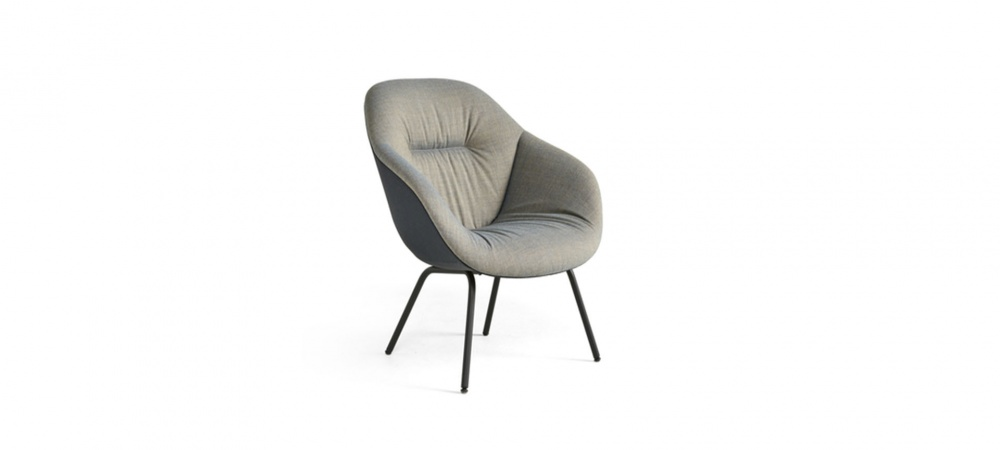 Fauteuil AAL87 Soft duo