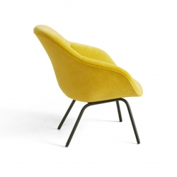 Fauteuil AAL 87 Soft