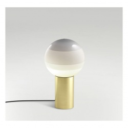 Lampe à poser Dipping light - S