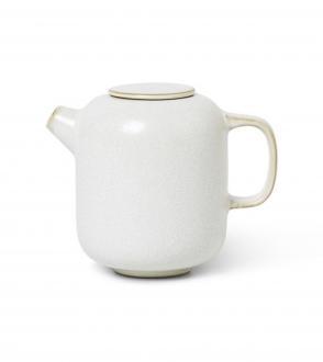 Sekki Jar de lait