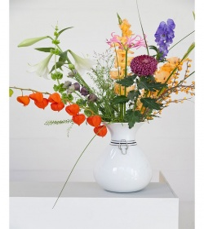 Vase Flex