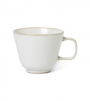 Tasse a café Sekki