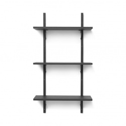 Etagère Sector - Triple - Small