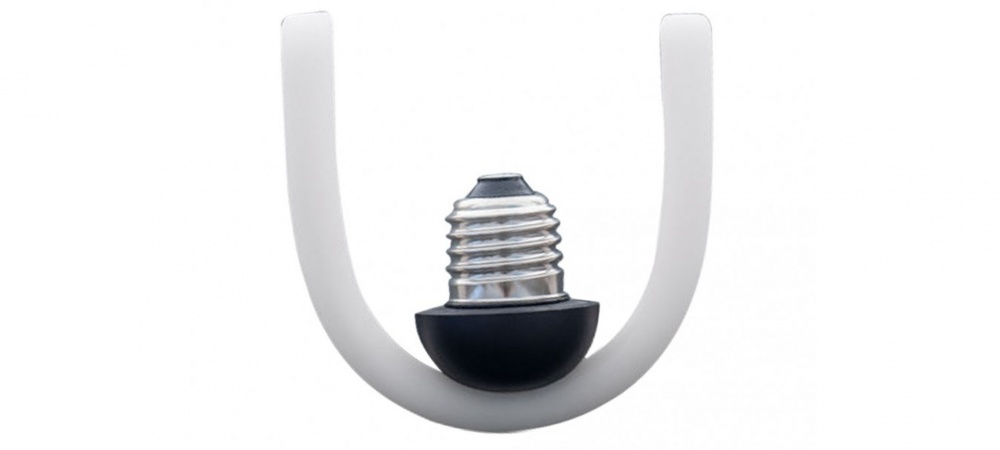 Ampoule Beem Led - 6w Dimmable