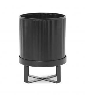 Pot Bau - Small