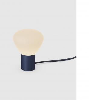 Lampe à poser applique Parc 01 Lambert et fils
