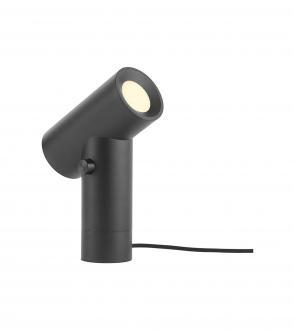 Lampe Beam