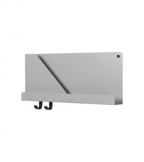 Etagère Folded - Small