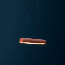 Suspension Hutchison 01 Lambert et fils