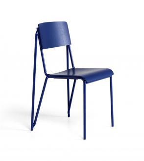 Chaise petit standard