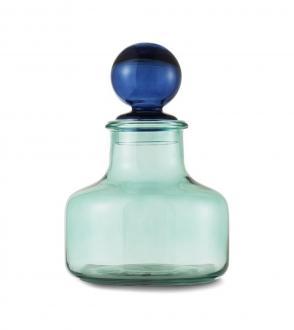 Bonbonnière Magic Jar