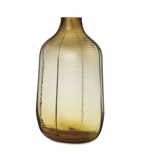 Vase Step - H31 cm