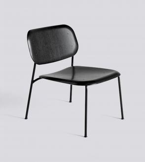 Chaise Soft Edge 10 lounge