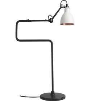 Lampe gras 317