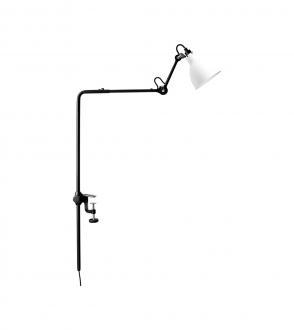 Lampe gras 226