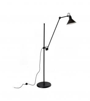 Lampe gras 215