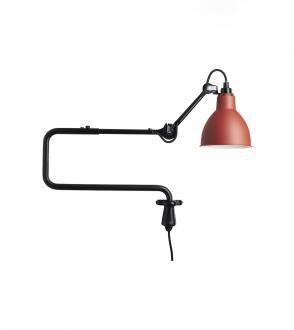 Lampe gras N°303