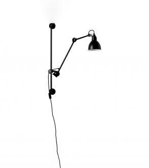 Lampe gras N°210