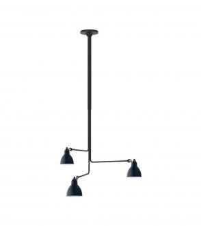 Lampe gras N°315