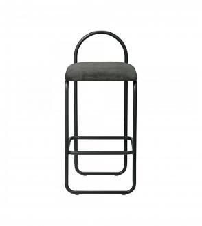 Tabouret Angui Bar stool