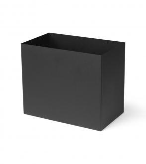 Pot pour Plant box Large