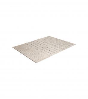 Tapis rugs dots