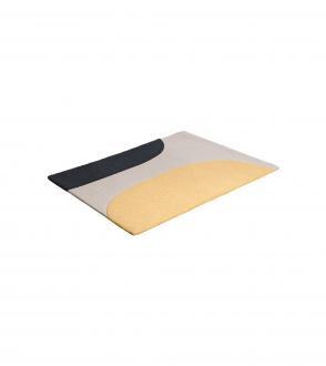 Tapis Rugs Balance 103x130 cm