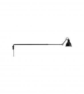 Lampe gras d'extérieur N°213 XL